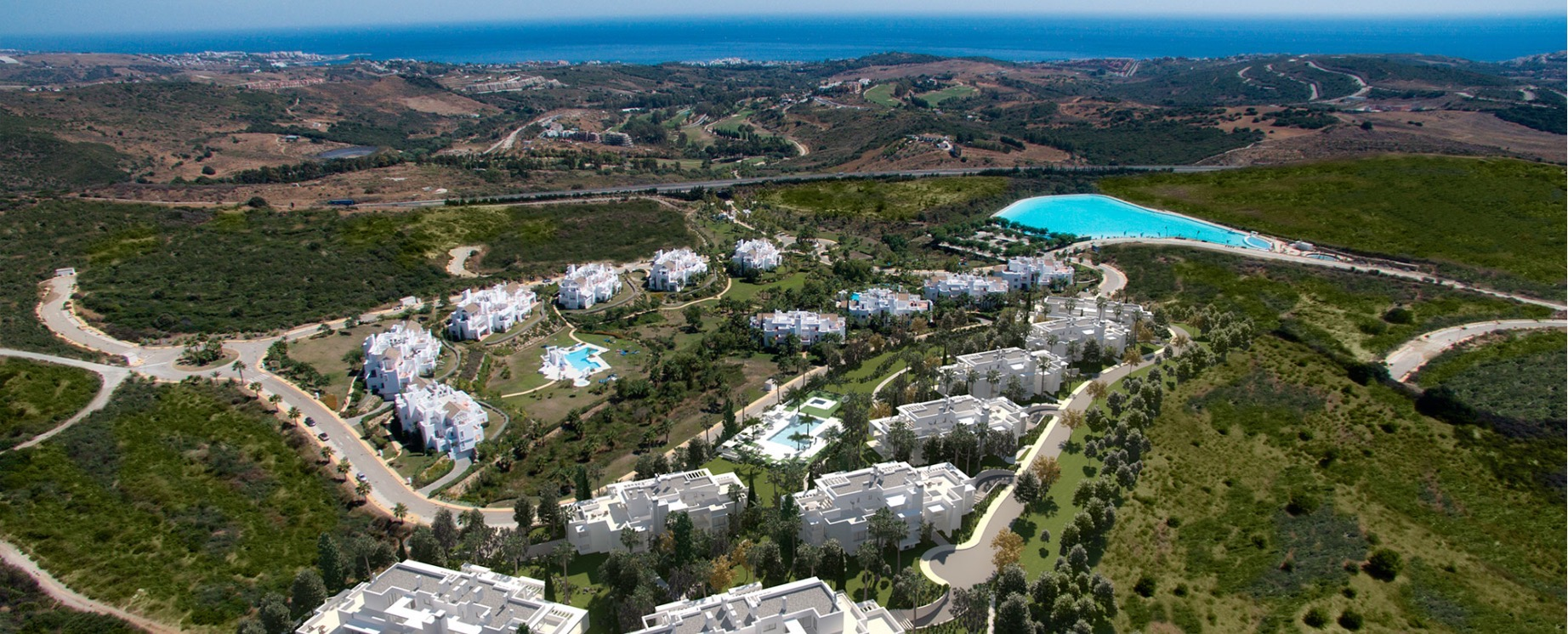 GOOD PERSPECTIVES FOR THE SPANISH REAL-ESTATE MARKET